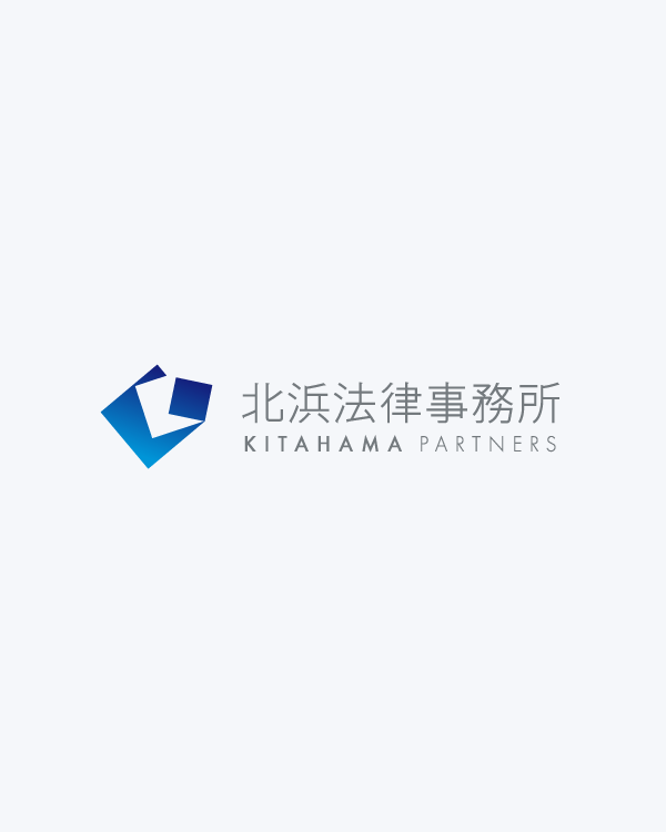 Terumichi Saeki's profile picture