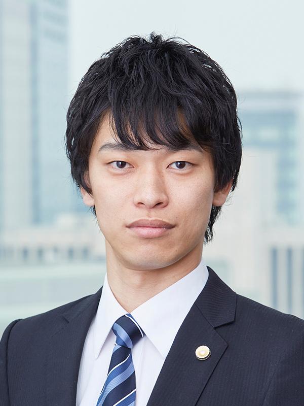 Daiki Asanuma's profile picture
