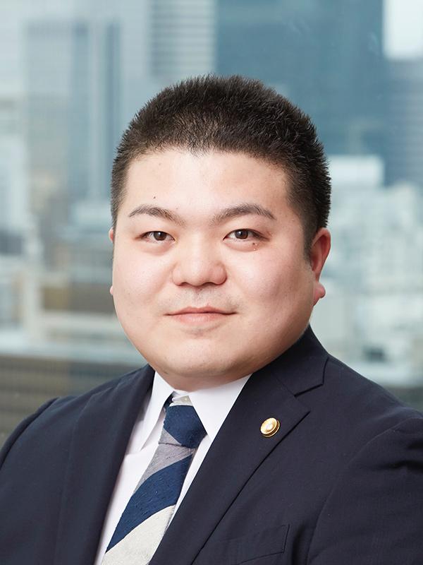 Daiki Kawahara's profile picture