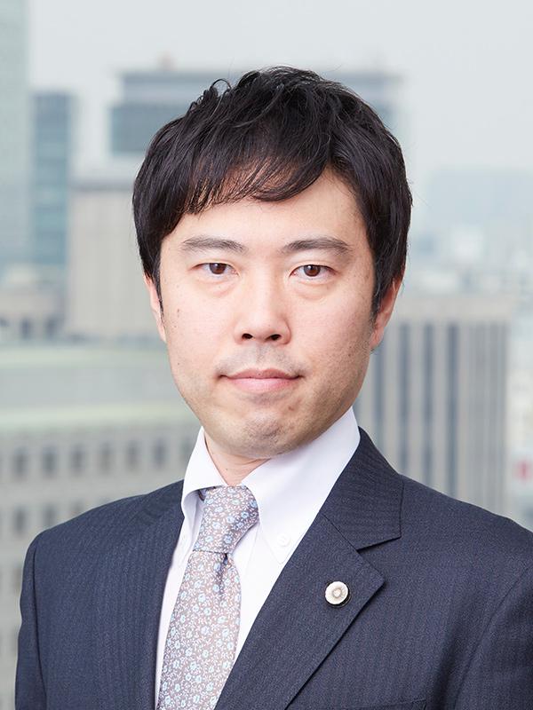 Daisuke Sakai's profile picture