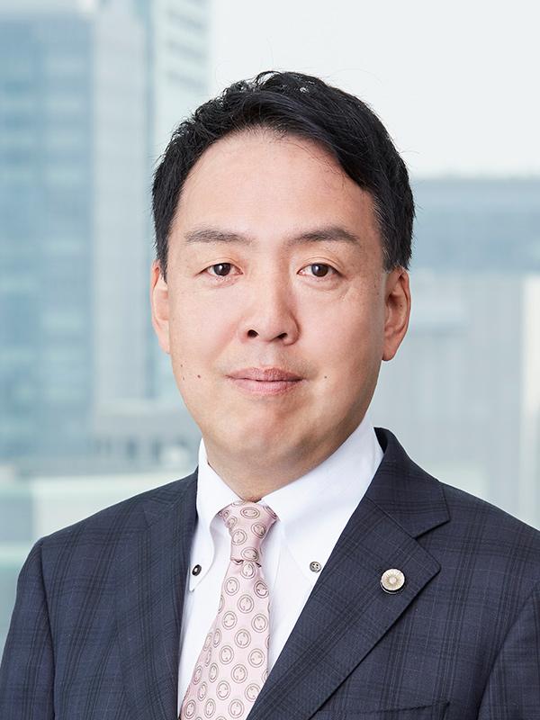Hiroaki Yoshida's profile picture