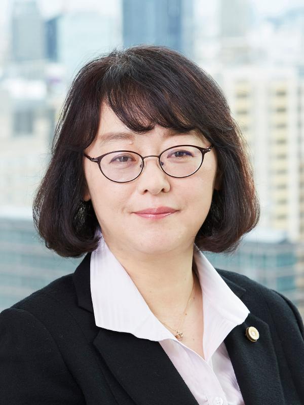 Hiroko Takiguchi's profile picture