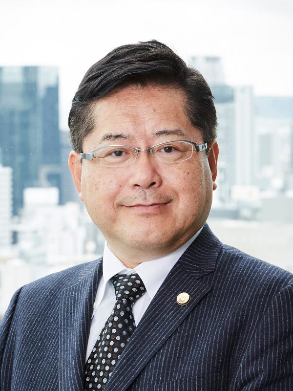 Hiroshi Morimoto's profile picture