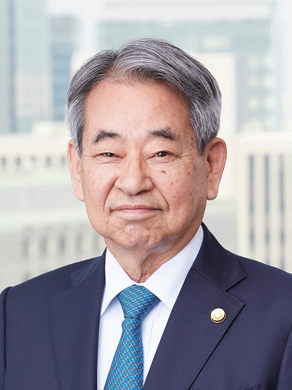 Ichiro Sakai's profile picture