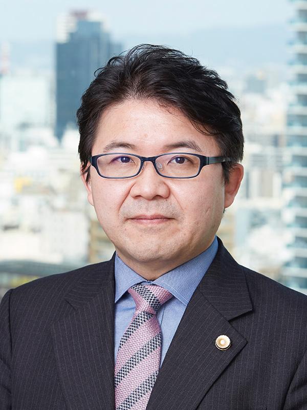 Keiji Hasebe's profile picture