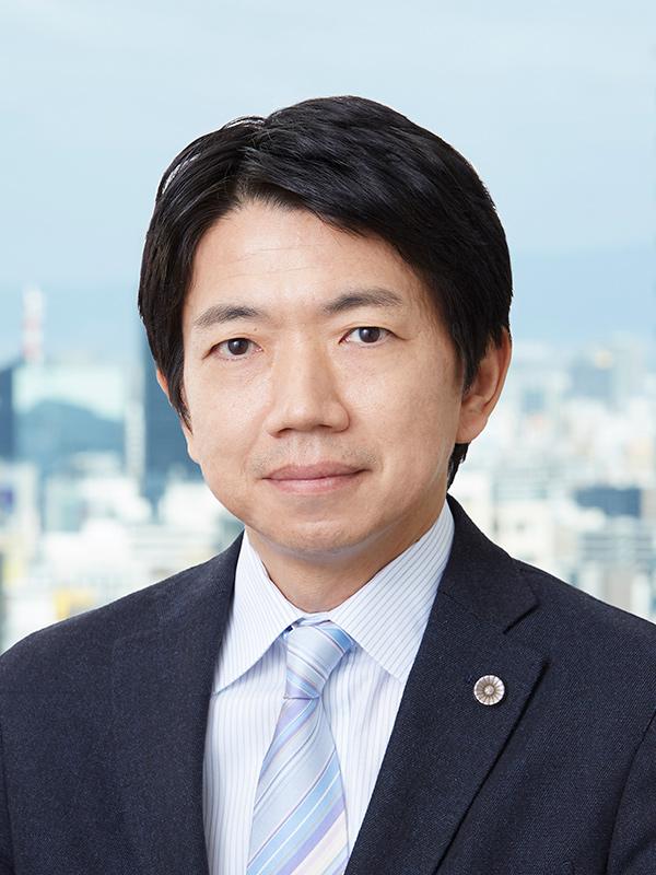 Kenko Shikichi's profile picture
