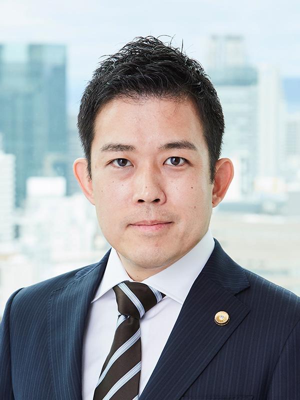 Kiyotaka Tajima's profile picture
