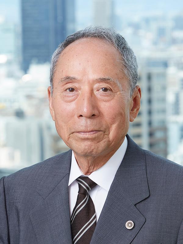 Koichi Tsujimoto's profile picture