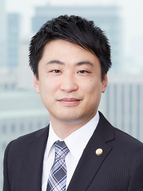 Kosuke Ikeno's profile picture