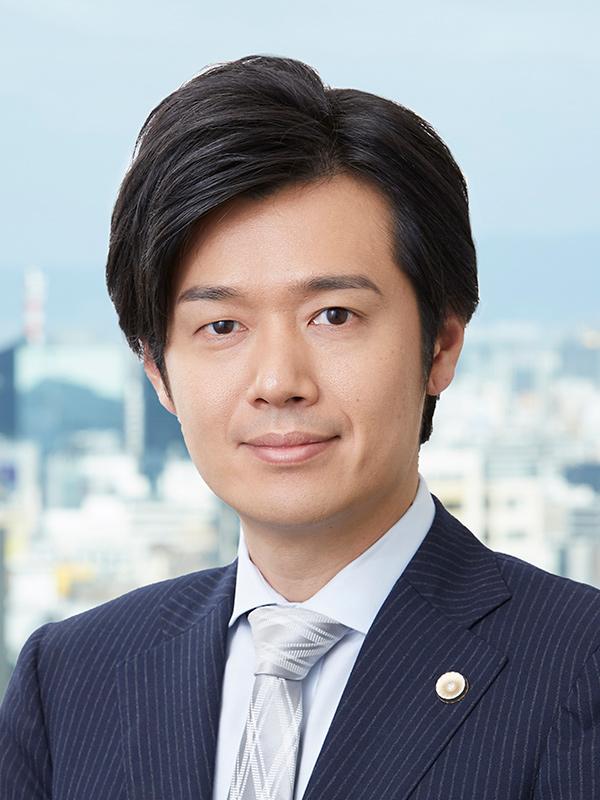 Kotaro Harada's profile picture