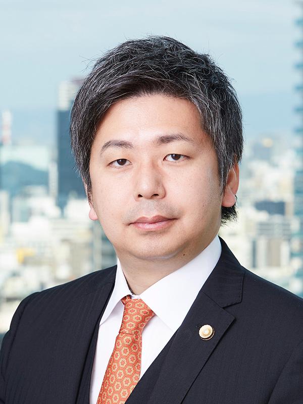 Makoto Fujiwara's profile picture