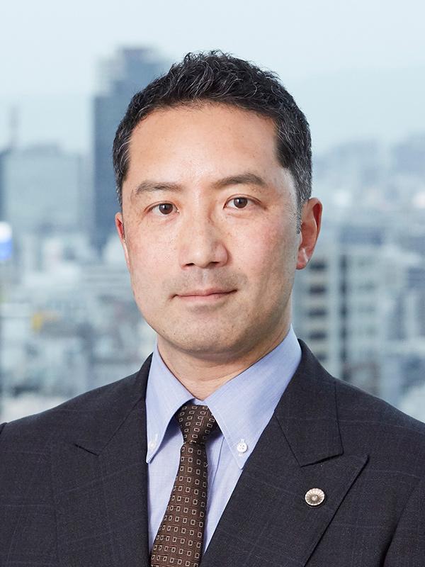 Masafumi Kodama's profile picture