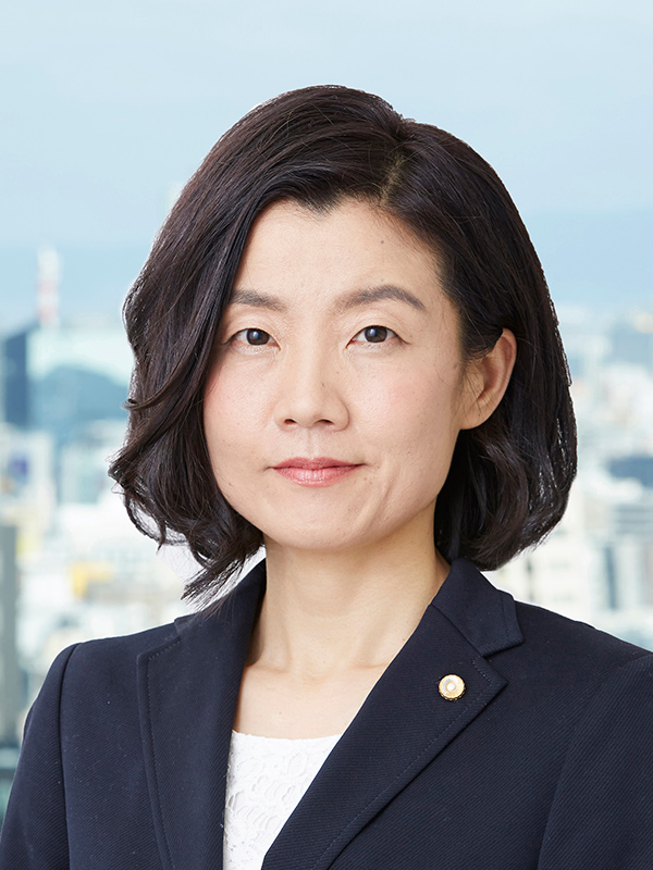 Mika Akiyama's profile picture
