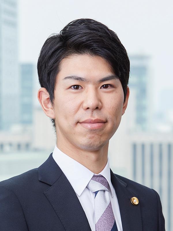 Minami Hosoi's profile picture