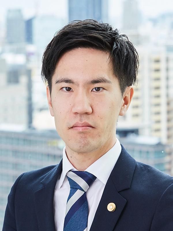 Nobuoki Toshimitsu's profile picture