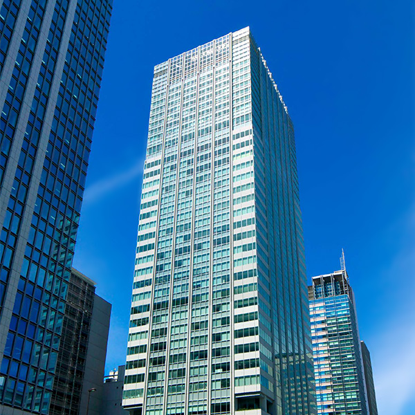 Photo of Sapia Tower