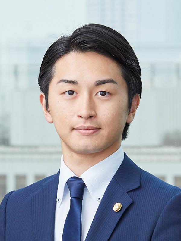 Ryusaku Saito's profile picture