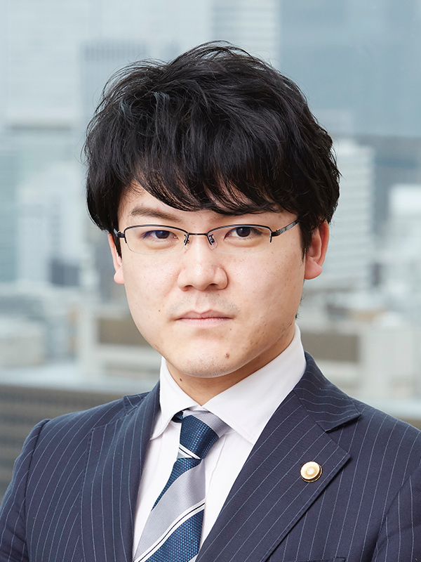 Seiwa Fujiwara's profile picture