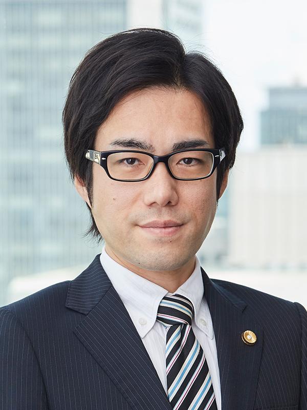 Taizo Kotani's profile picture