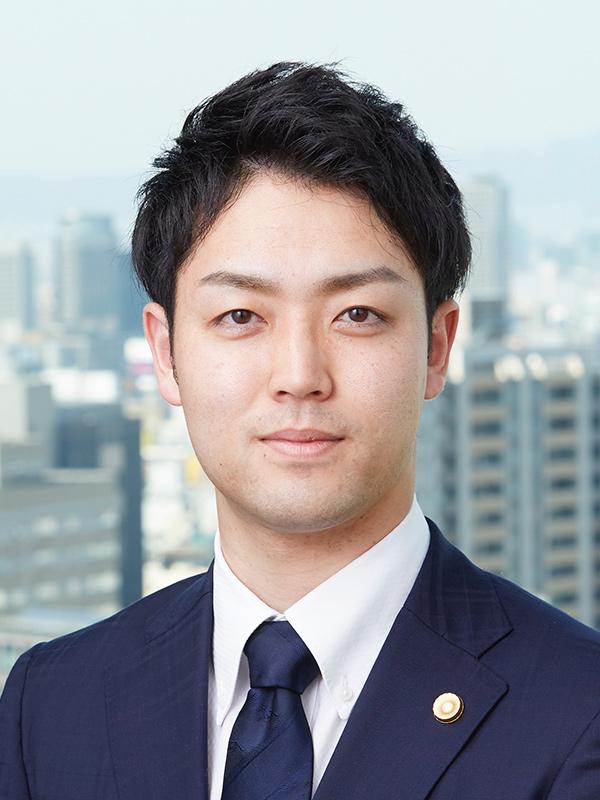 Takashi Komatsubara's profile picture