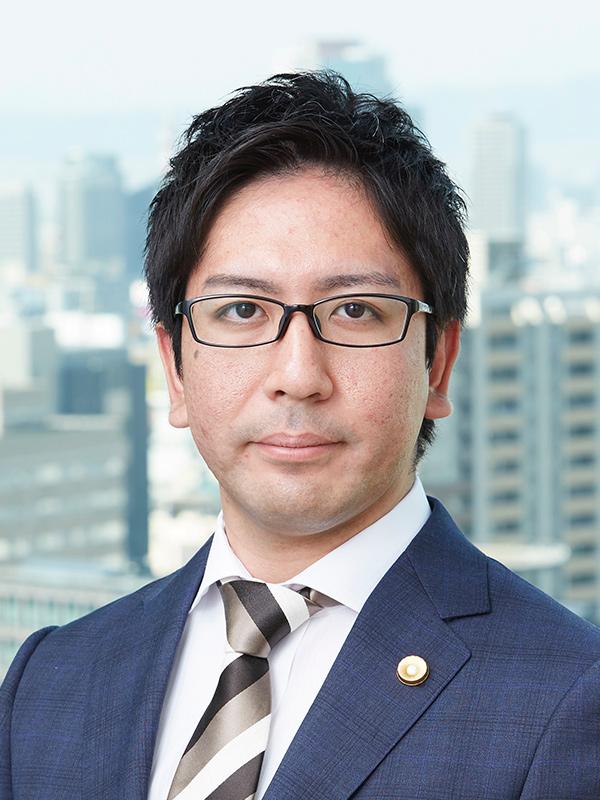 Takayuki Sato's profile picture