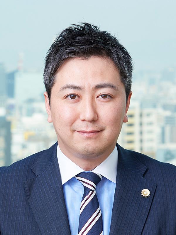 Tatsuhito Shiotsu's profile picture