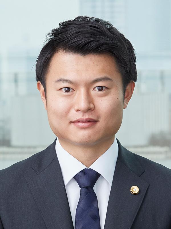Tomoyuki Noguchi's profile picture