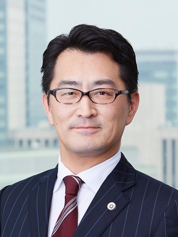 Yujiro Arakawa's profile picture