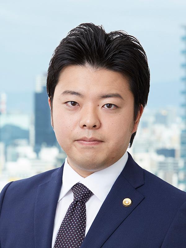 Hidemaro Matsushima's profile picture
