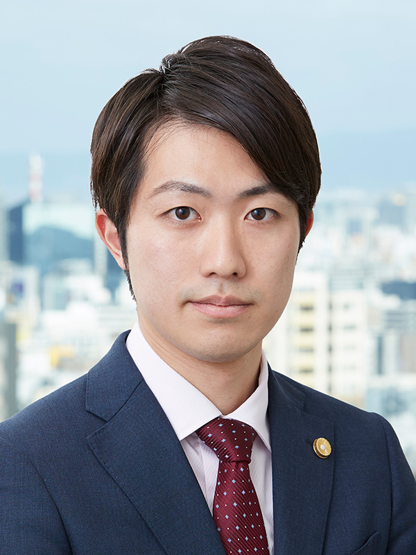 Yasuhiro Anan's profile picture
