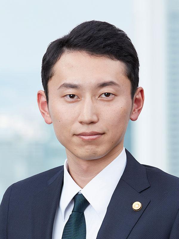 Koya  Murata  's profile picture