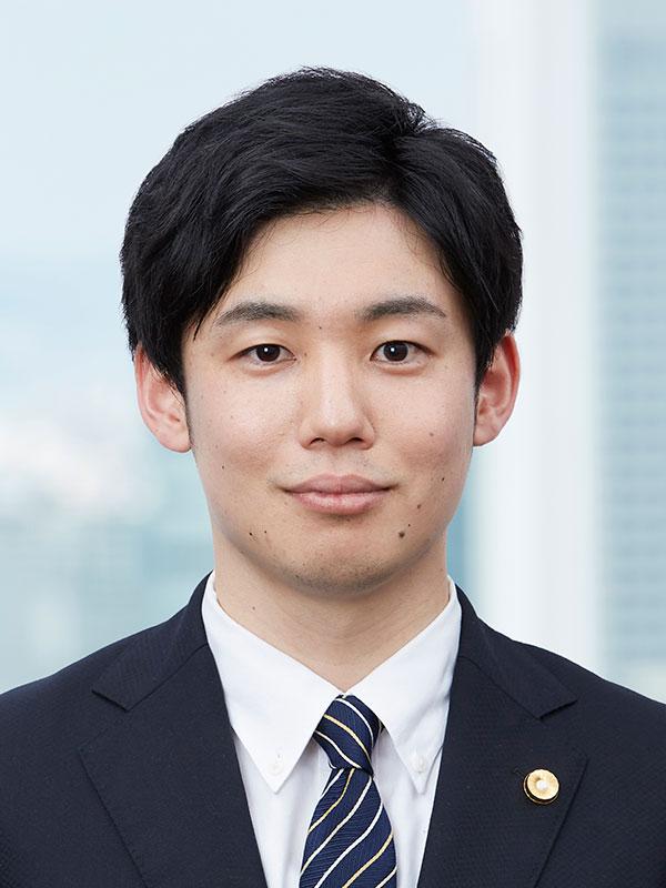 Shin  Nakamori's profile picture