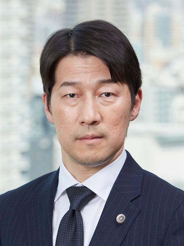 Wataru Nakamori's profile picture