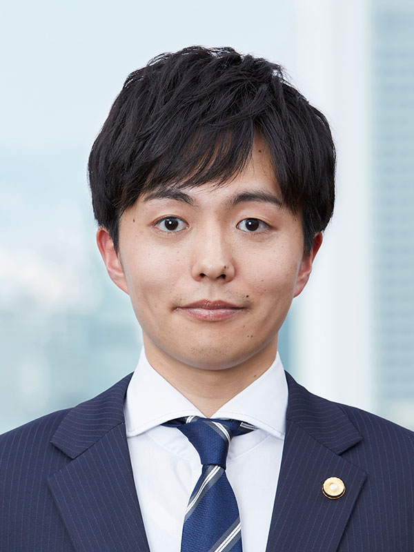 Yusuke  Inoue 's profile picture