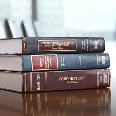法務コラムのイメージ画像
