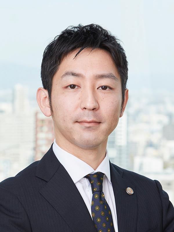 若井大輔のプロフィール写真