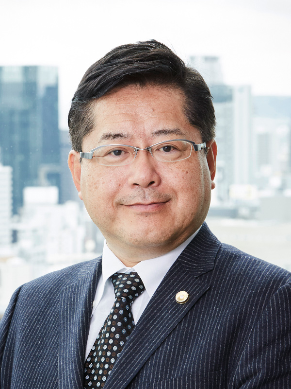 森本宏のプロフィール写真