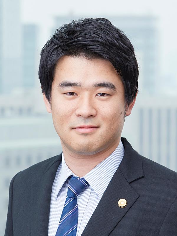 山川和也のプロフィール写真