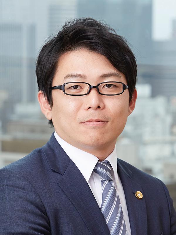 冨本晃司のプロフィール写真