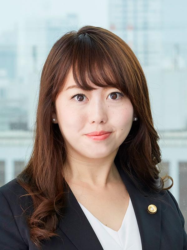 国本麻依子のプロフィール写真
