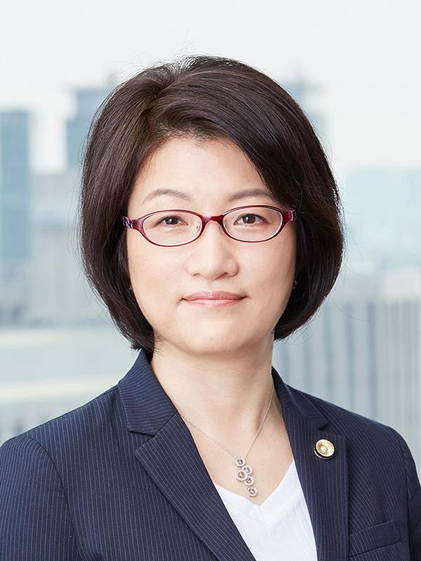 生田美弥子のプロフィール写真
