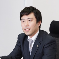 酒井大輔のプロフィール写真