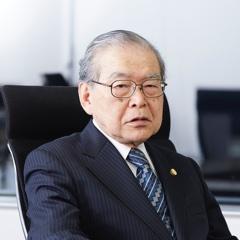 岡田康彦のプロフィール写真