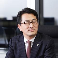 荒川雄二郎のプロフィール写真