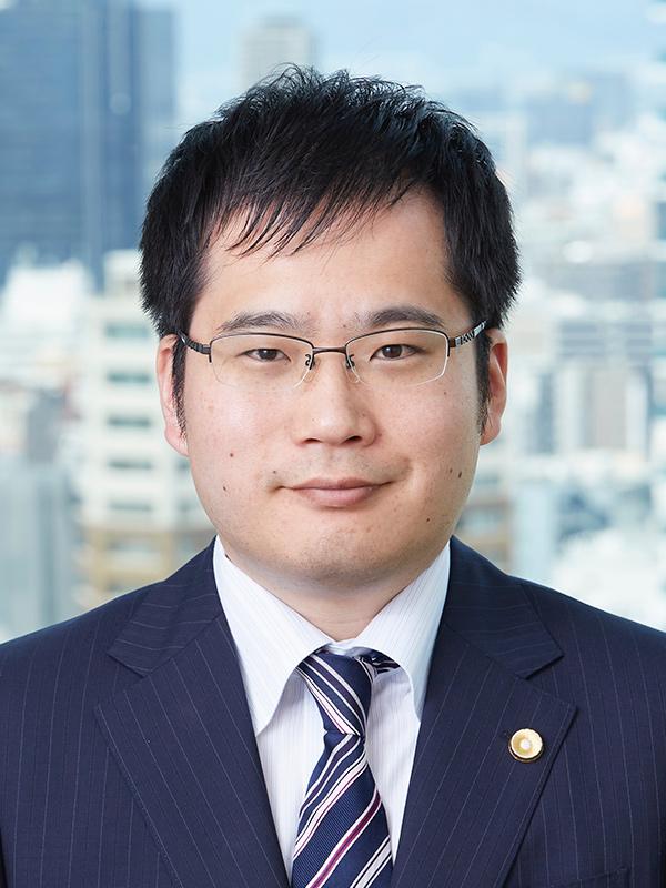 中亮介のプロフィール写真