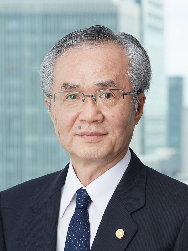 大須賀滋のプロフィール写真