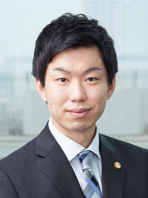 髙倉慎二のプロフィール写真