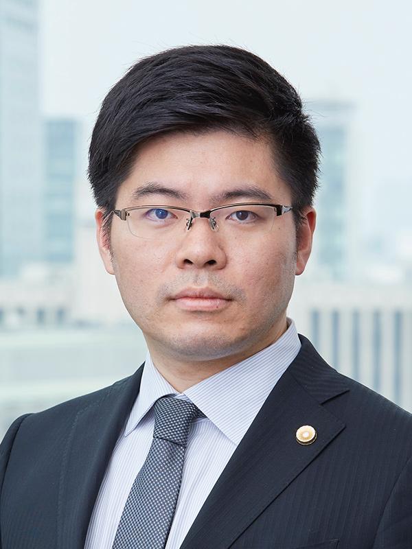 日野真太郎のプロフィール写真