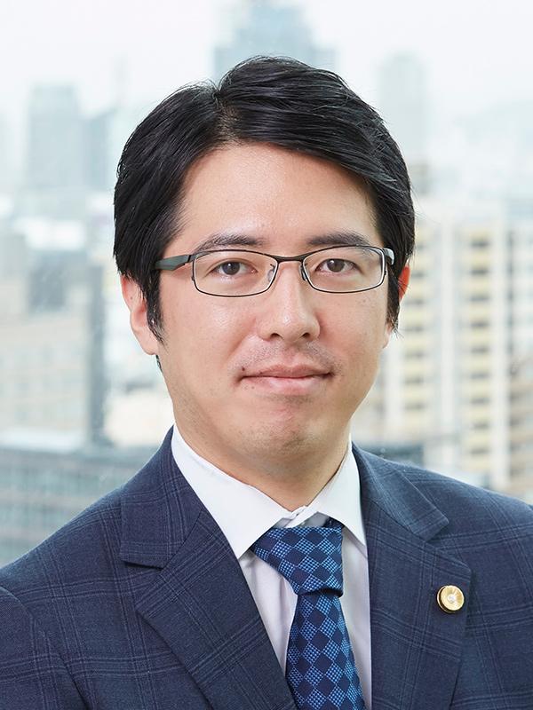 太田慎也のプロフィール写真