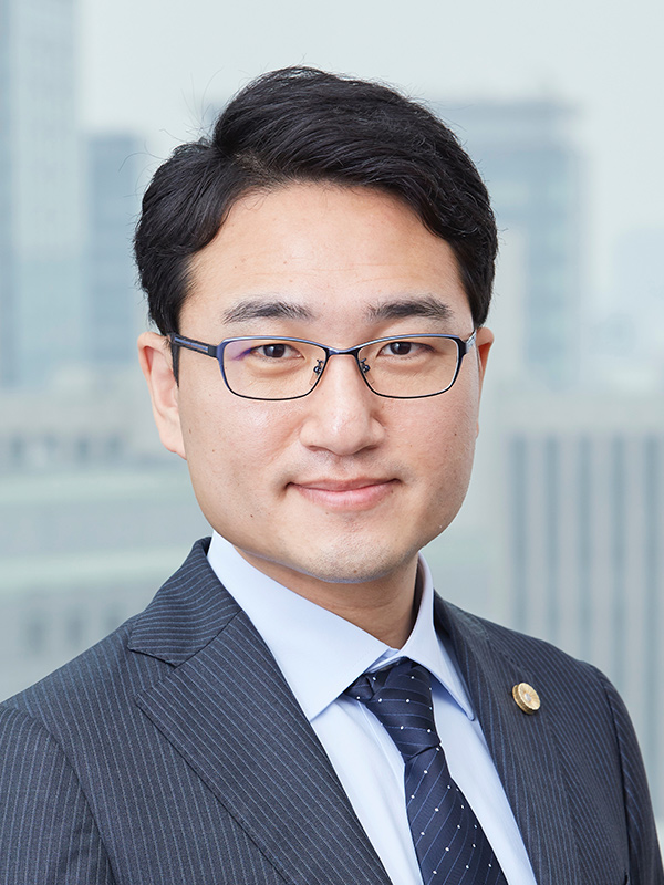 藤田俊輔のプロフィール写真
